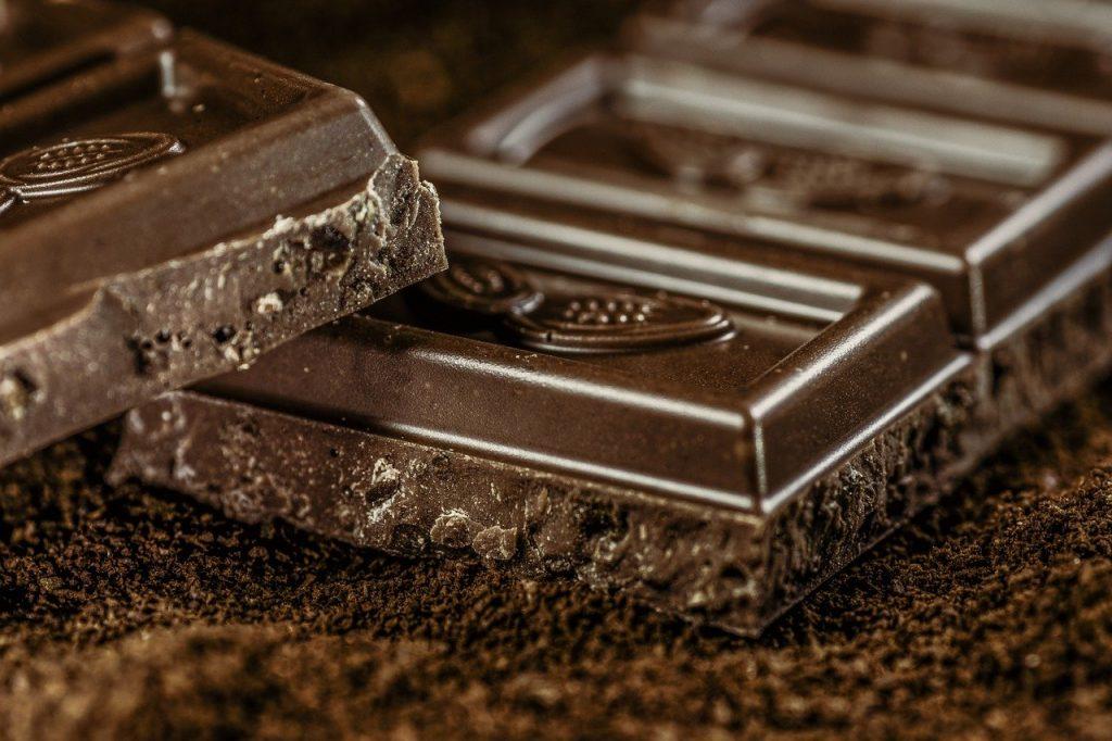 chocolate 968457 1280 1024x682 - このブログについて